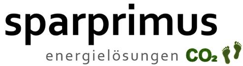 Sparprimus GmbH